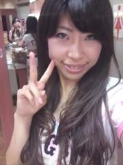 飯塚美智子 公式ブログ/終了 画像3