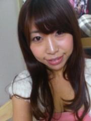 飯塚美智子 公式ブログ/お腹いっぱい 画像2