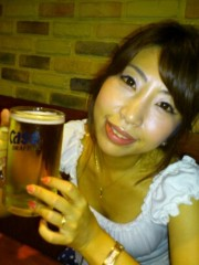 飯塚美智子 公式ブログ/到着しましたぁ(^-^)/ 画像1