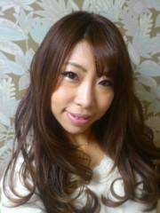 飯塚美智子 公式ブログ/腱鞘炎てきな、、、、 画像1