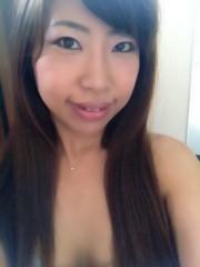 飯塚美智子 公式ブログ/ネットで 画像1