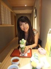 飯塚美智子 公式ブログ/大阪&京都に行ってきましたぁ〜!! 画像3