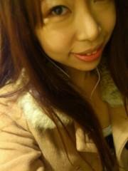 飯塚美智子 公式ブログ/今日のファッション(*^^*) 画像2