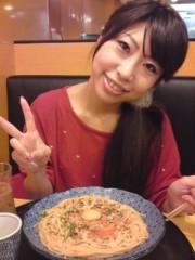飯塚美智子 公式ブログ/大好きな 画像1