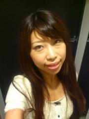 飯塚美智子 公式ブログ/うわぁお! 画像1
