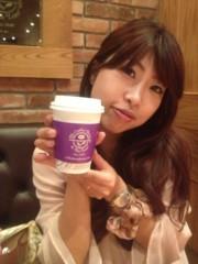 飯塚美智子 公式ブログ/ゴールデンウィークは皆さんどうお過ごしでしたか? 画像1