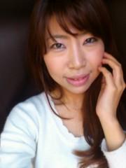飯塚美智子 公式ブログ/明日は 画像1