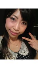 飯塚美智子 公式ブログ/今日のみちりん 画像1