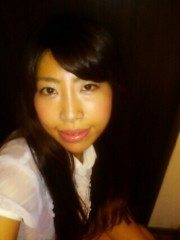 飯塚美智子 公式ブログ/今日もイベント!! 画像1
