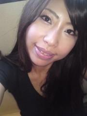 飯塚美智子 公式ブログ/くららん 画像1
