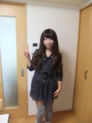 飯塚美智子 公式ブログ/あはは 画像1