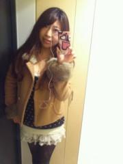 飯塚美智子 公式ブログ/今日のファッション(*^^*) 画像1
