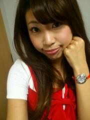 飯塚美智子 公式ブログ/今日は久々の 画像1