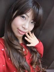 飯塚美智子 公式ブログ/ありがとうございます♪ 画像1