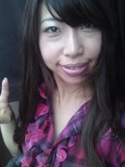 飯塚美智子 公式ブログ/2011-06-03 19:39:31 画像1