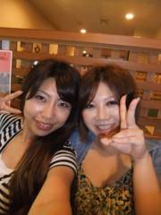 飯塚美智子 公式ブログ/この前の女子会 画像1