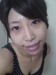 飯塚美智子 公式ブログ/失礼しますッ 画像1