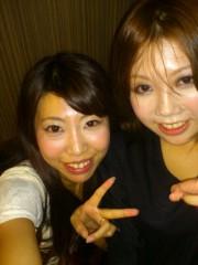 飯塚美智子 公式ブログ/女子会♡ 画像1