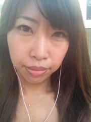 飯塚美智子 公式ブログ/もの覚え 画像1