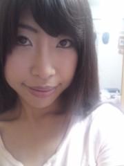 飯塚美智子 公式ブログ/メロン 画像2