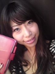 飯塚美智子 公式ブログ/らんぴタイム 画像1