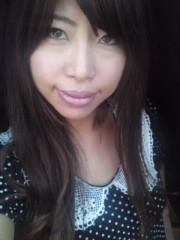 飯塚美智子 公式ブログ/汗たくさん 画像1