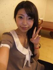 飯塚美智子 公式ブログ/ボジョレー・ヌーボー 画像1