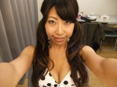 飯塚美智子 公式ブログ/撮影会随時予約受付中♪ 画像2