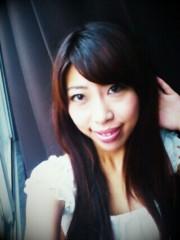 飯塚美智子 公式ブログ/頑張ります♪(^3^)/ 画像1