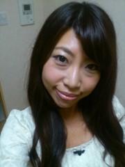 飯塚美智子 公式ブログ/こんばんわん\(^-^)/ 画像2