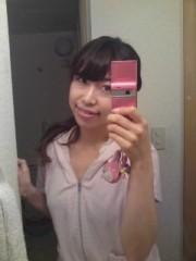 飯塚美智子 公式ブログ/パジャマ 画像1