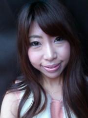 飯塚美智子 公式ブログ/早めにん! 画像1