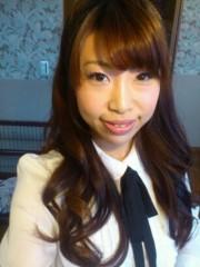 飯塚美智子 公式ブログ/うに 画像1