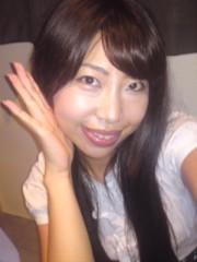飯塚美智子 公式ブログ/イベント情報 画像1