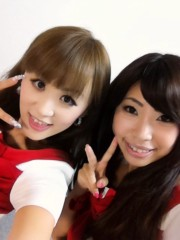 飯塚美智子 公式ブログ/昨日の 画像1