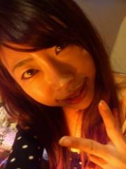 飯塚美智子 公式ブログ/みんな頑張ってる? 画像1
