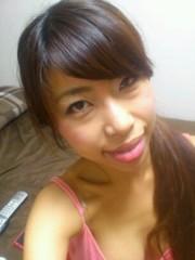 飯塚美智子 公式ブログ/今日はイベントじゃなけど、、 画像1