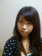 飯塚美智子 公式ブログ/今日の 画像2