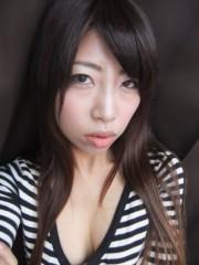 飯塚美智子 公式ブログ/こんにちわ 画像1