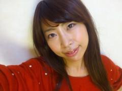 飯塚美智子 公式ブログ/明日から11月!! 画像1