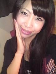 飯塚美智子 公式ブログ/おはようございます 画像1