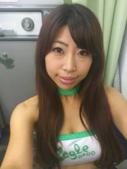 飯塚美智子 公式ブログ/今日は袖ヶ浦だったぁ 画像2