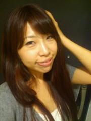 飯塚美智子 公式ブログ/鼻水、、、、 画像1