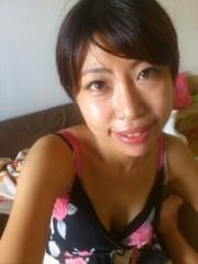 飯塚美智子 公式ブログ/お昼だヽ(*・ω・)ノョ 画像1