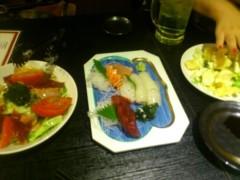 飯塚美智子 公式ブログ/女子会♡ 画像2