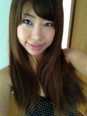飯塚美智子 公式ブログ/Twitterやってる人 画像1