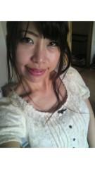 飯塚美智子 公式ブログ/あたたかたかにゃん 画像1