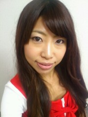 飯塚美智子 公式ブログ/おはよーう!! 画像1