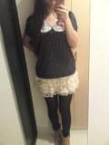 飯塚美智子 公式ブログ/今日のみちりん 画像2