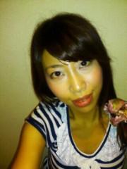 飯塚美智子 公式ブログ/体に良いもの♡ 画像1